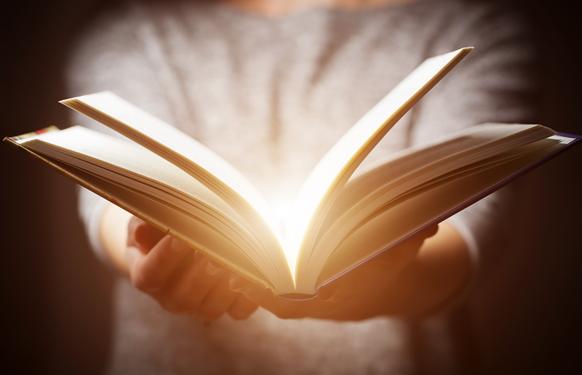 什么是逾越节 - 圣经里的逾越节含义